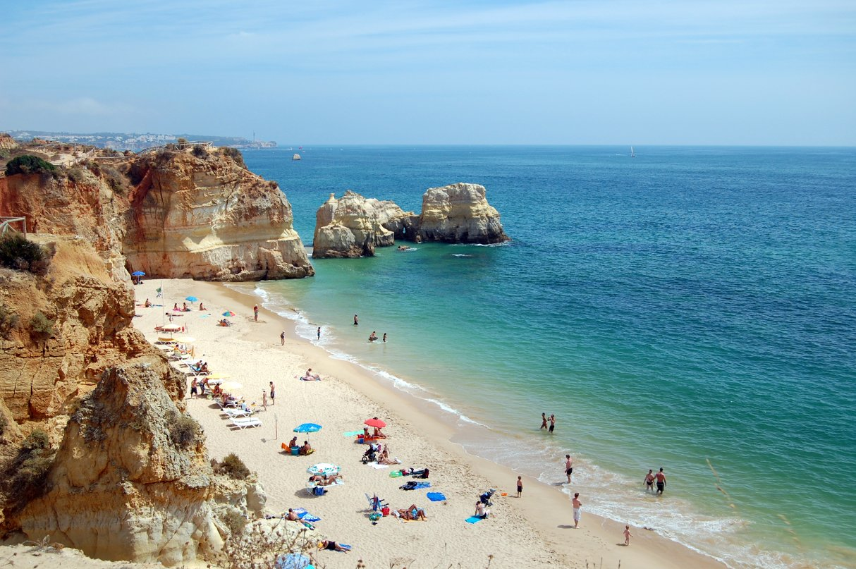 Algarve Offers